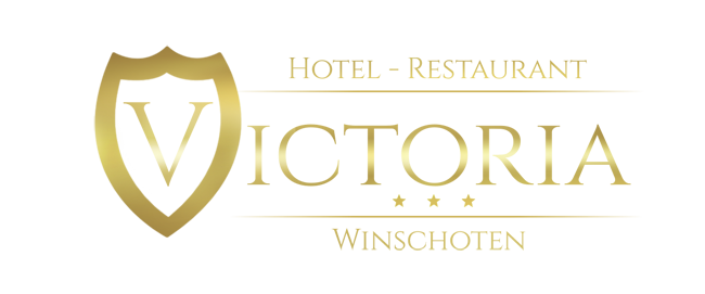 Hotel Restaurant in winschoten